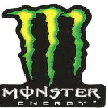 monster, monster, redbull, hell energy drink, monster, redbull